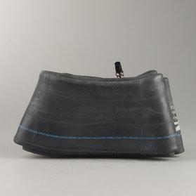 Dętka Razorback 3,5mm