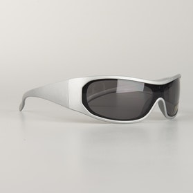 Booster Tabak Sunglasses