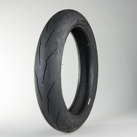 Pirelli Diablo Supercorsa V3 Tyre 120/70 ZR 17 M/C (58W) TL
