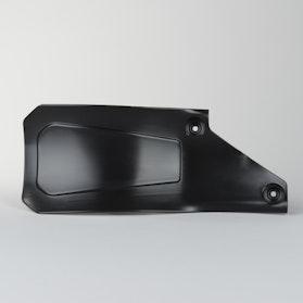 Rtech Shock Protection - Black