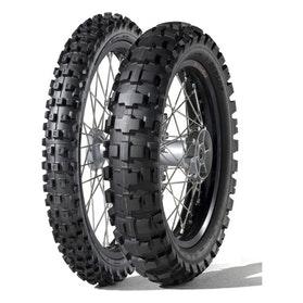 MC Dæk Dunlop D908RR