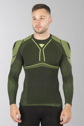 Koszulka Ochronna Dainese D-Core Armor