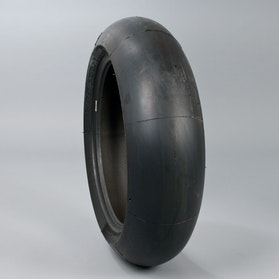 Opona Michelin Power Slicks