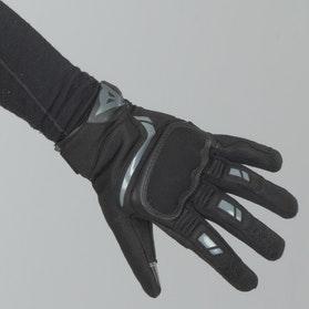 Dainese Air Master Gloves Black