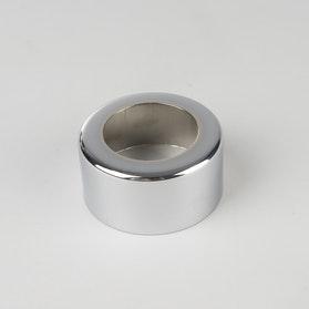 Osłona na Amortyzator YSS 35 mm Chromowana