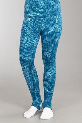 Spodnie Klim Solstice 2.0 Niebieskie