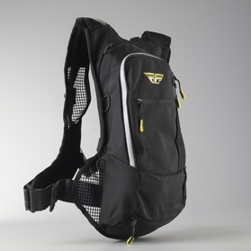 FLY XC 70 Hydration System 2L