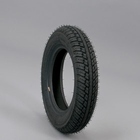 Michelin City Grip Winter Scooter Tyre