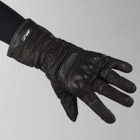 Rękawice Alpinestars M56 DS Czarne