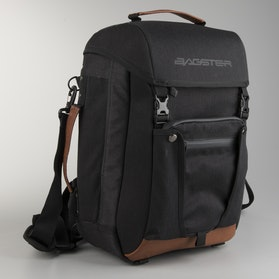 Bagster Aston Tank Bag/Backpack