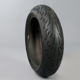 Opona Michelin Power Supersport