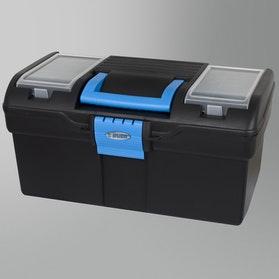 Unior Plastic Tool Box