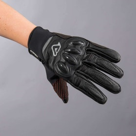 Acerbis Ladies Arbory Glove