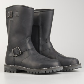 TCX Fuel GTX MC-Boots Black