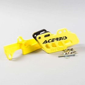 Prowadnica łańcucha Acerbis