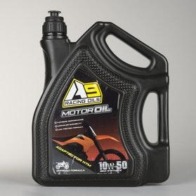 Olej silnikowy A9 Racing dla KTM 4L