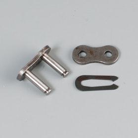 Zapinka łańcucha EK 420