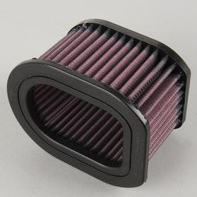 K&N Kawasaki Air Filter