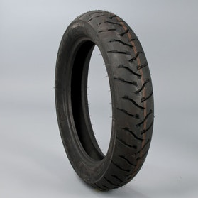 Michelin Anakee 3 MC Tyre