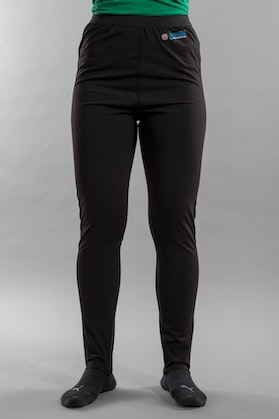 Oxford Under Layer Trousers Womens