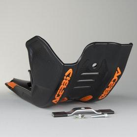 Acerbis Skid Plate KTM & Husqvarna 2016