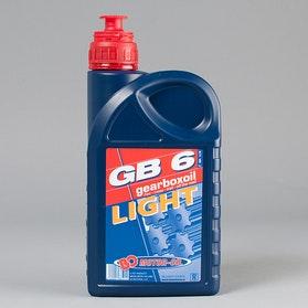 GB6 Olej przekładniowy light 1L