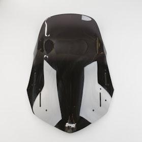 Szyba Owiewka Motocyklowa Ermax High-Protection