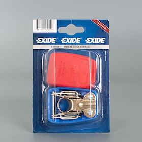 Exide Battery Terminals