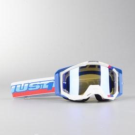 Just1 Iris MX Goggles M2