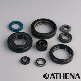 Engine oil seal kit Athena