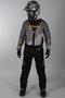 Klim Dakar Tall Enduro Kit Gray