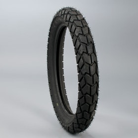 Michelin MC Sirac Tyres