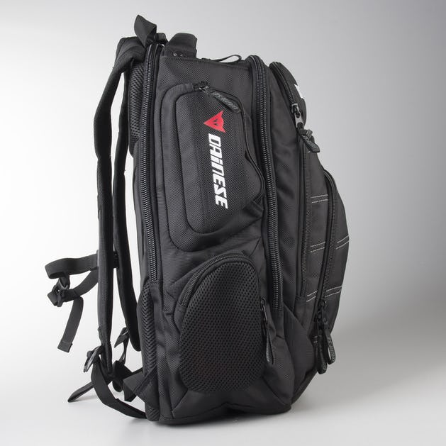 a92db90f17 Dainese D-Gambit Backpack - Get 5% off today - XLmoto.ie