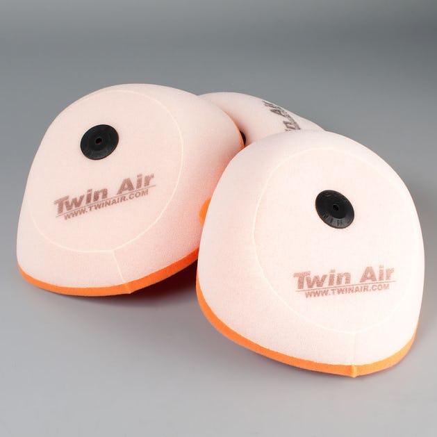 TwinAir 3-PACK Air Filters