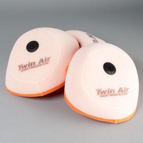 Vzduchový filtr TwinAir 3-balení