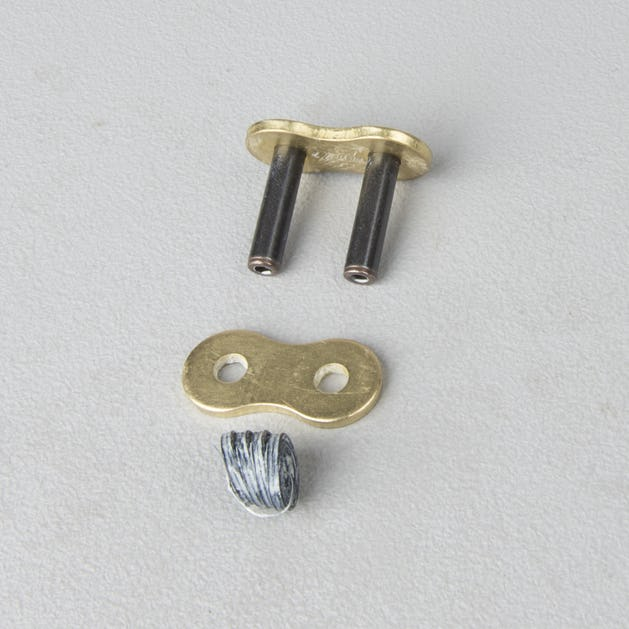 RK GB530GXW XW-Ring Chain