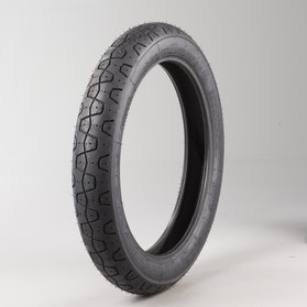 Pirelli Phantom Sportscomp MC Front Tyre