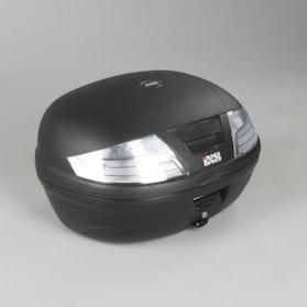 IXS Magna 46L Top Box