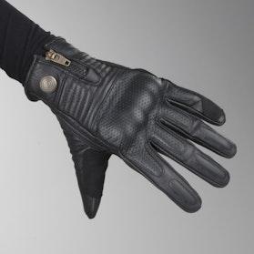 Alpinestars Rayburn Gloves Black