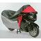 Pokrowiec motocyklowy Oxford Rainex