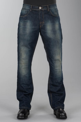 IXS Cassidy 2 Jeans Blue