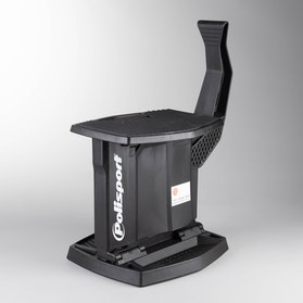 Polisport Collapsible Mechanic Stand