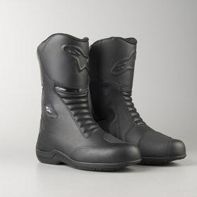 Alpinestars Andes V2 Drystar MC-Boots - Black
