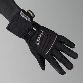IXS Sonar Ladies' Gloves Black