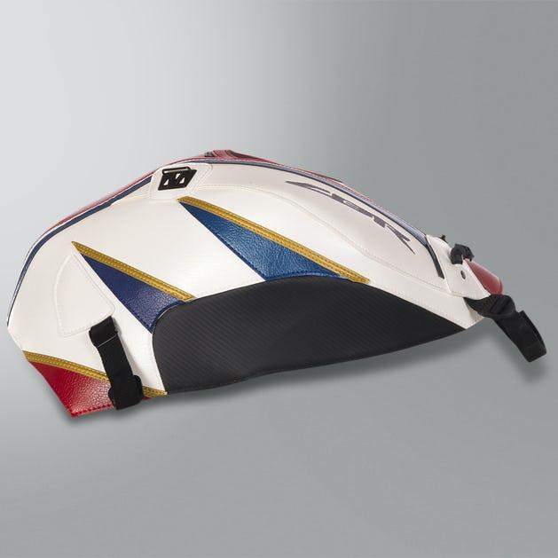 Osłona na bak Bagster Honda CBR 1000 RR