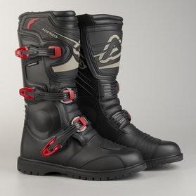 Acerbis Adventure Boots