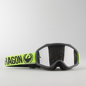 Dragon MXV Sand Factory MX Goggles