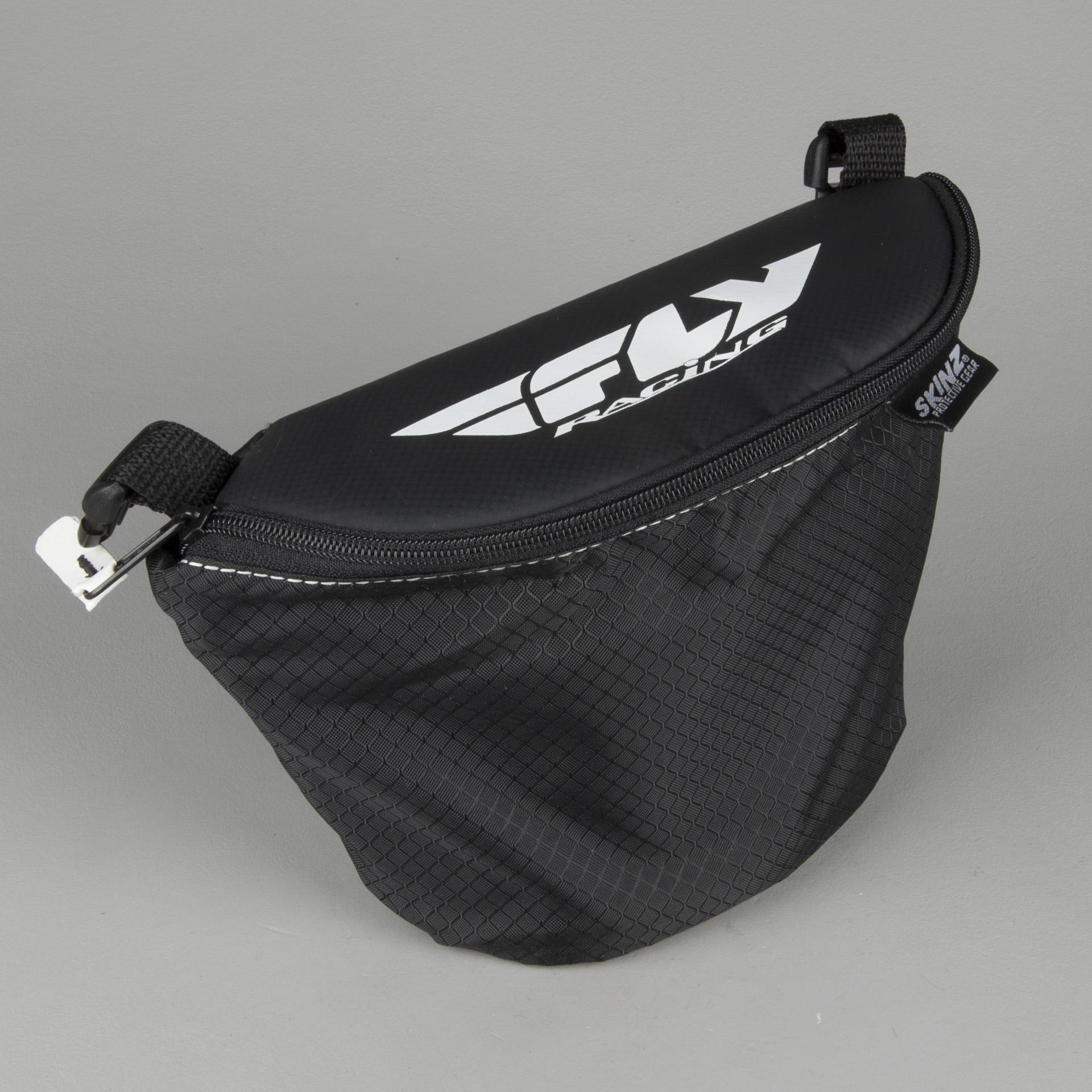 Veske RSI Underhood Bag Ventilert Laveste prisgaranti