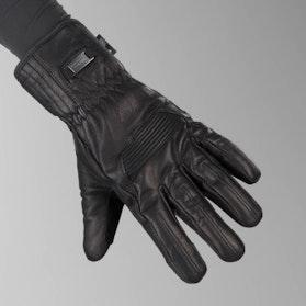 IXS Montreal Gloves Black