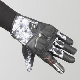 Rękawice Motocyklowe Furygan Graphic Evo 2 Moro